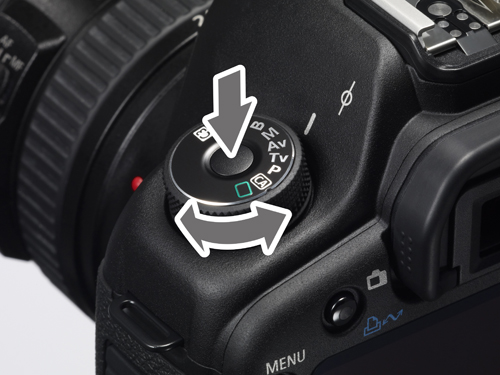 EOS_5D_mark_II_mode_dial.jpg